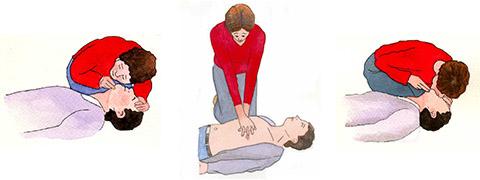 førstehjælpskursus kørekort herning