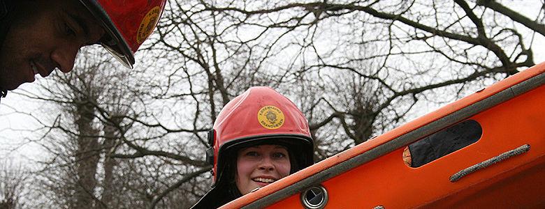 forebyggelse, frivillig, brandvæsen, København, Københavns Brandvæsen