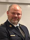 Rasmus Bjerring