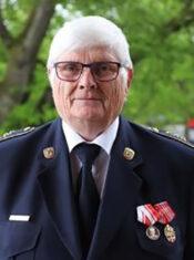 Jesper Janholm