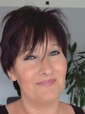 Helle Seifert